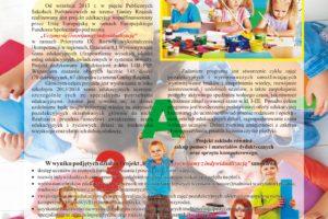 Plakaty Radzymin